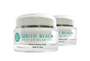 Release & Repair Cream by South Beach Skin Lab
