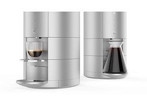 Spinn Coffee