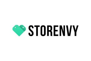 Storenvy Review: A Detailed Look at How It Works, Pros and Cons