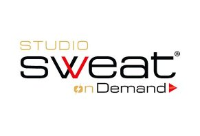 Studio SWEAT onDemand