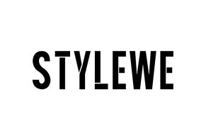 StyleWe Review: Is It Legit or Just Hype?