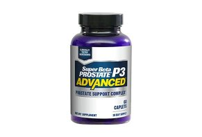 Super Beta Prostate P3 Advanced Review: Does It Work?