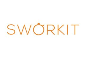 Sworkit Review: Is It the Right At-Home Workout App for You?