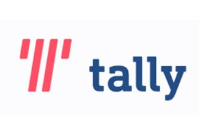 Tally Review: Can It Help Pay Off Your Credit Cards?
