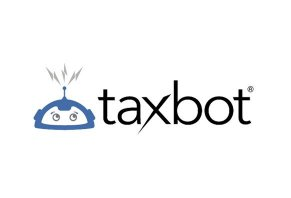 Taxbot Review: A Detailed Look