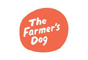 The Farmer's Dog Review: Is This Dog Food Subscription Worth It?
