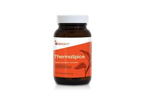 ThermaSpice by SpiceFit