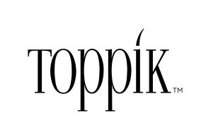Toppik Review: Effectiveness, Alternatives, Pros and Cons