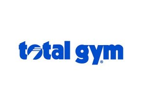 Total Gym Review: Is It Worth It?