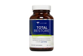 Gundry MD Total Restore Review: What You Should Know