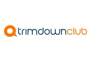 Trim Down Club Review: Can You Lose Weight with This Meal Plan?