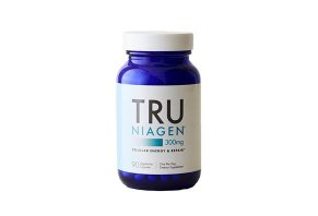 TRU Niagen Review: How Well Does It Work?