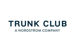 Trunk Club Review: Is It Worth It?