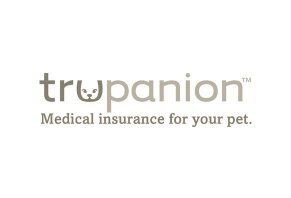 Trupanion Review: Plans and Pricing, How It Compares to Healthy Paws and Nationwide