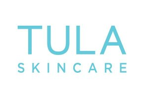 TULA Skincare Review: An In-Depth Look