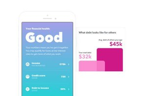 Turbo by Intuit
