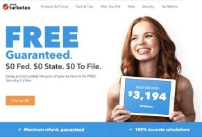 TurboTax Review: Best Tax Software for You?