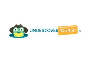 Undercover Tourist Reviews: What Customers Are Saying