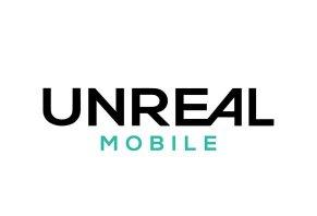 UNREAL Mobile