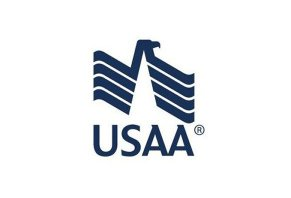 USAA Mortgage Customer Reviews: What You Should Know