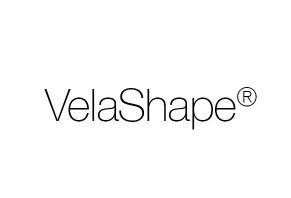 VelaShape Review: Can It Reduce Cellulite from Arms, Abdomen & Thighs?
