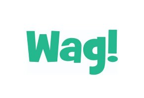 Wag! Review: A Detailed Look into This Company