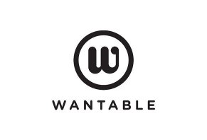 Wantable Review: Is It a Good Clothing Subscription Option?