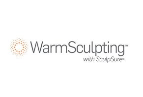 WarmSculpting with SculpSure Review: A Detailed Look