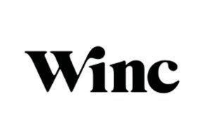 Winc Review: Is it a Good Wine Subscription Service?
