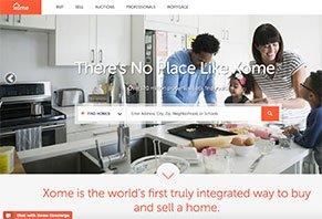 Xome.com
