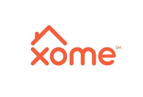 Xome.com Reviews: What Customers Are Saying