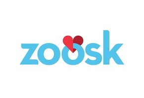 Zoosk Review: Is It Worth Your Time and Money?