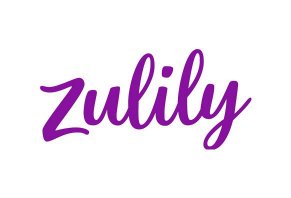 Zulily Review: Good Way to Shop or Just Hype?
