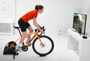 Zwift Review: What You Should Know