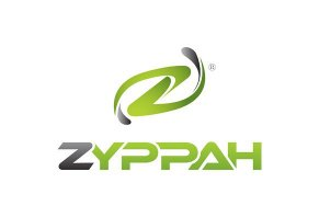 Zyppah Review: Does It Really Work and Is It Worth It?