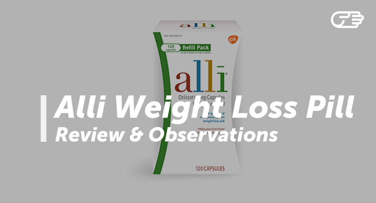 analysis of the alli weight loss Alli is a weight loss pill intended to help people burn one pound of fat,  10 of  the 11 ingredients are inactive, meaning they have no weight loss purpose.