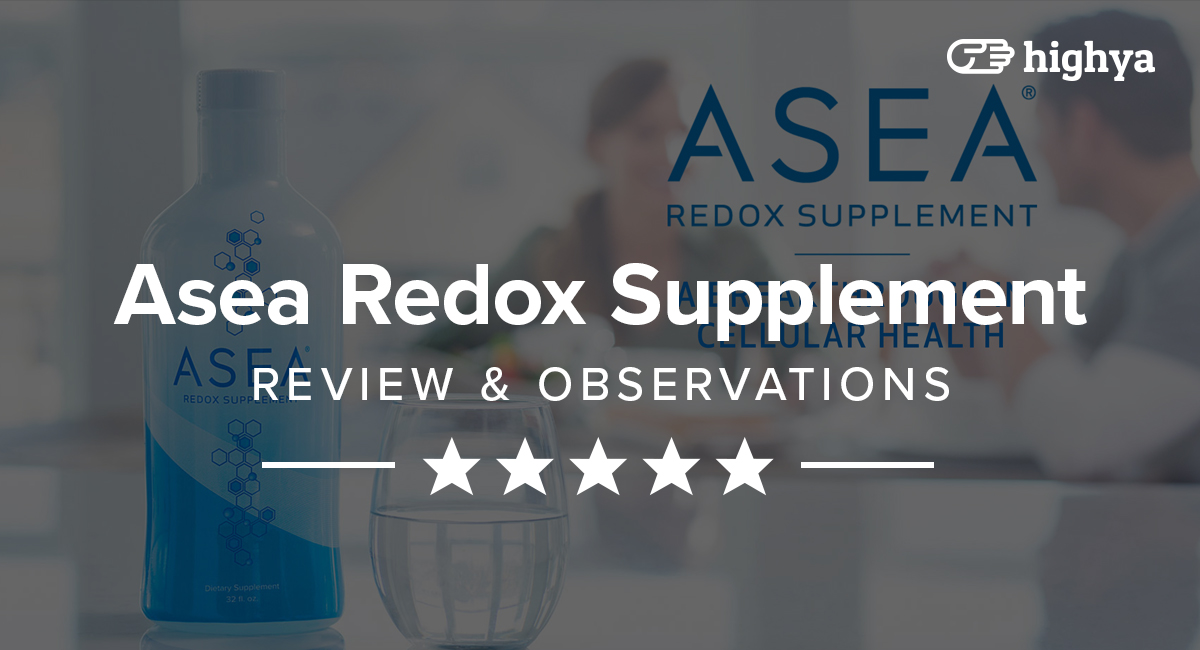 Image result for asea fda approved