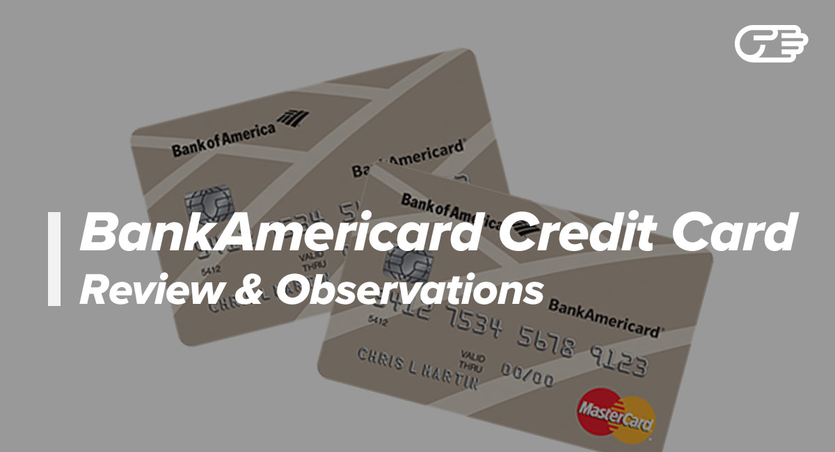 Reviews and ratings are submitted by Credit One Bank card members. We appreciate these comments, and review each one looking for opportunities to improve. Read more/5(K).