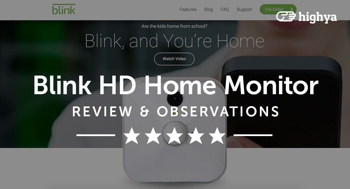 Best Home Security Monitoring Services of 2019 (Including ...