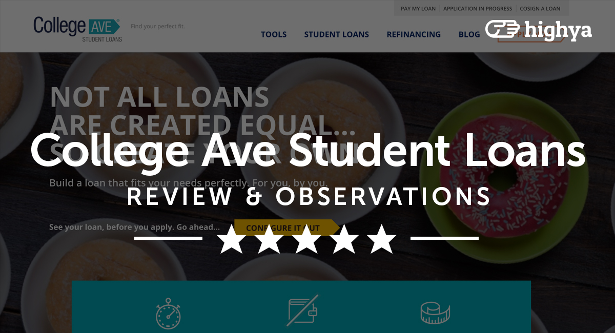 student loan help center reviews