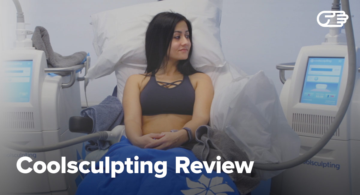 CoolSculpting Reviews: Is It Worth It? A Detailed Look