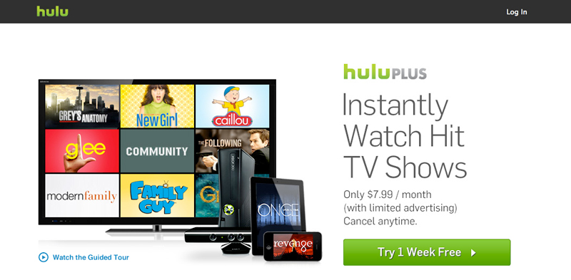 Hulu and Live TV Reviews - Is it Worth Your Money?