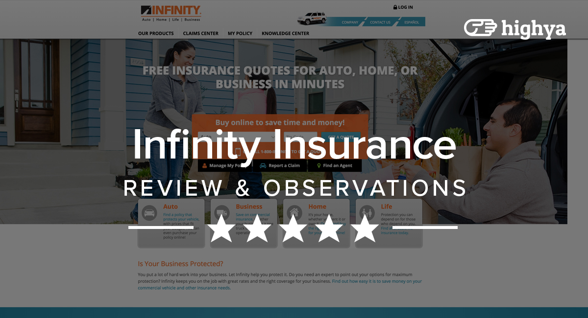 insurance an company patriot infinity solutions holding acquires lauderdale is news service inc fort based releases national founded by