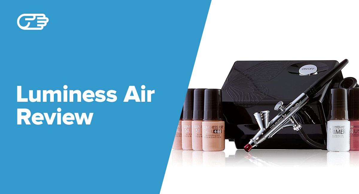 Luminess Air Reviews What You Should Know