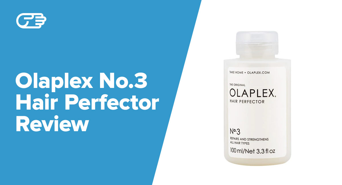 Olaplex No.3 Hair Perfector Reviews - What You Should Know