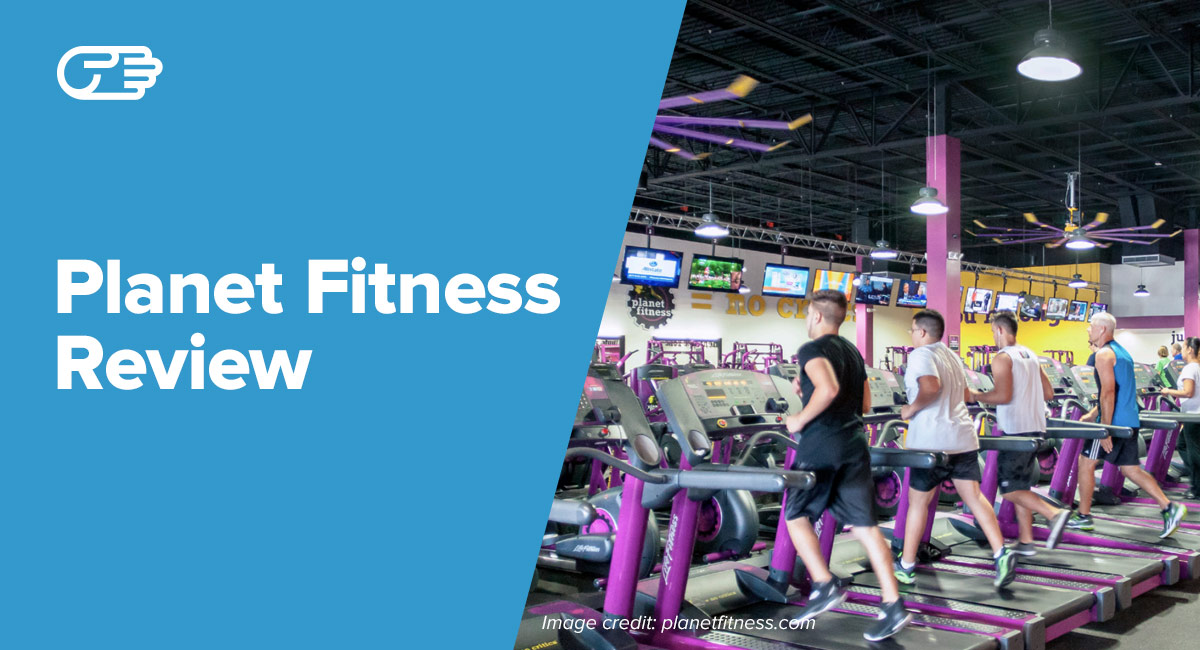 Read 59 Planet Fitness Customer Reviews And Complaints Page 2