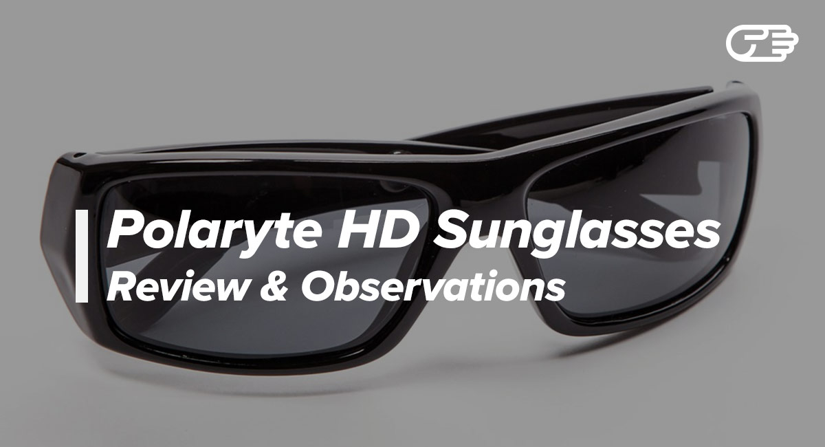 0229ad219185 Polaryte HD Sunglasses Reviews - Is it a Scam or Legit?