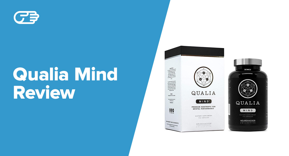 Qualia Mind Or Qualia Original Stack