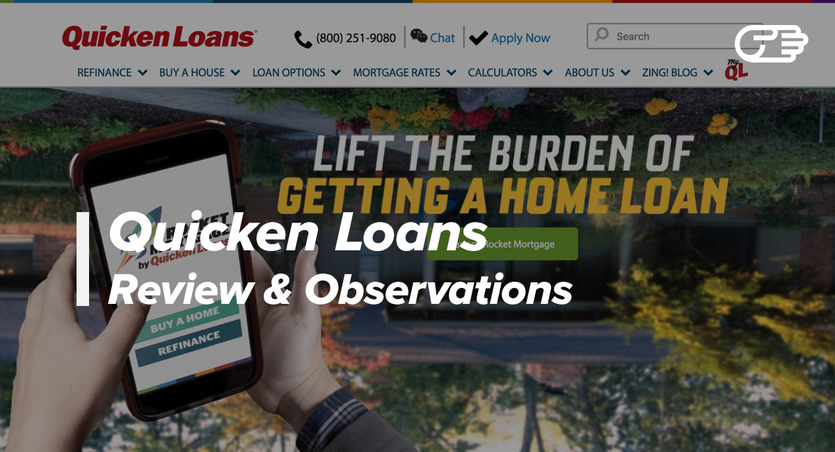 home loans literature review Student loan default literature review by robin mcmillion tg research and analytical services december 22, 2004.