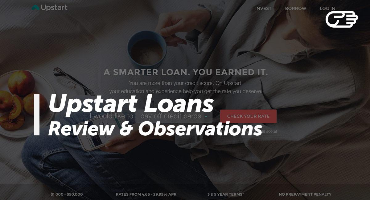 payday loans Burton Ohio